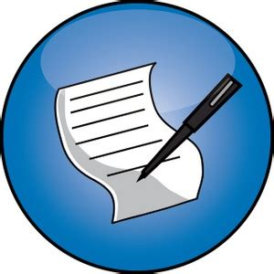 Dissertations on education governance