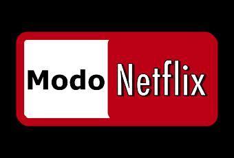 Netflix Essay Papers